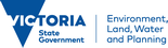 State Government of Victoria logo